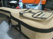 ABILENE Acoustic Guitar AW-15